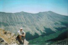 Colorado 2006