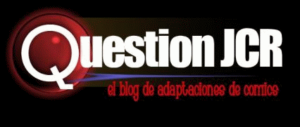 El blog de Question JCR