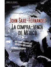 John Saxe-Fernndez