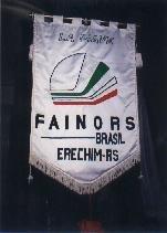 Federação Vêneta La Piave FAINORS