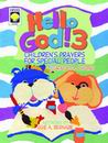 Hello God! Book3