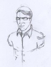 recherche personnage Alexandre version 2