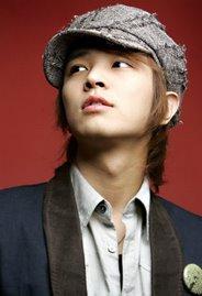 Kim Jeong Hoon aka Kim Jung Hoon, John Hoon
