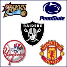 My Teams