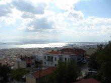 Thessaloniky