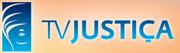 STF TV JUSTICA - assista pela web