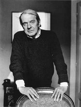 Gilles Deleuze