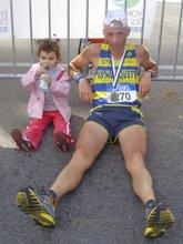 Marathon de Dunkerque 2006