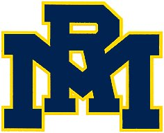 Rocky Mount High School