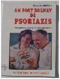Brosura Psoriasis