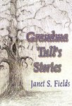 Grandma Tull's Stories
