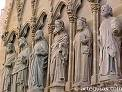Estatuas goticas