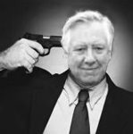 "Lord ""Mad"" Hattersley"
