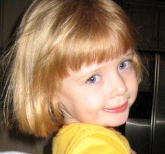 Alina aka Lulu or Lili