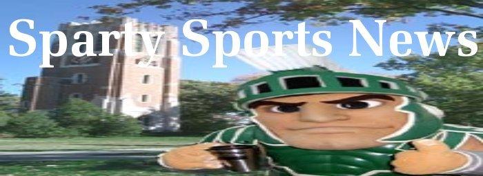 MSU Spartan Sports