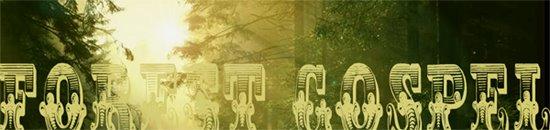 Forest Gospel