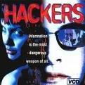 Hackers Venezuela
