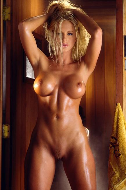 divini rae nude