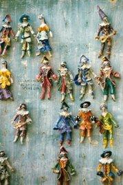 Ceramiche veneziane