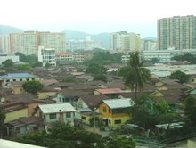 Penang