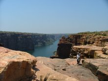 Kimberley  Western Australia Australia