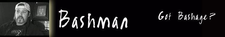 Bashman