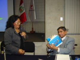 SESION DE BIOETICA - DR. CESAR LLANOS
