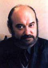 Álvaro Morales Rodríguez