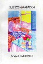 """Libro """"Sueños Grabados""""  EDICIÓN 2004"""
