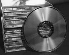 La música de cine