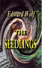 THE SEEDLINGS