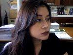 Saipans Sexiest Blogger