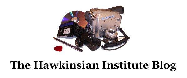 Hawkinsian Institute