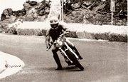 Cicuito del Sebadal, años 70