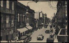 Triana 1925