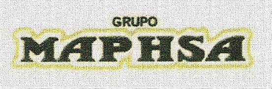 GRUPO MAPHSA SERVICIOS