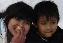My Lovely Kids