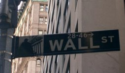 Excel gestion monetaria forex