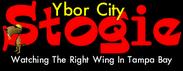 Ybor City Stogie