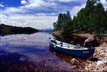 Loch Inch