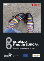 www.europa-la-liceu.ro