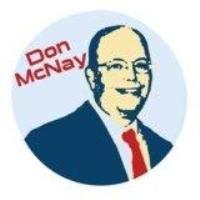 Don McNay