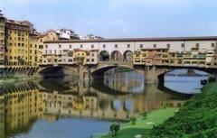 Puentes Viejos