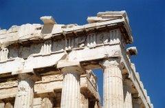La Verdadera Escuela de Atenas