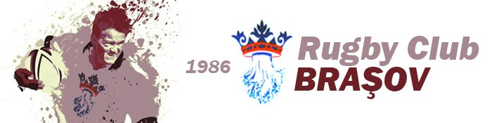 Rugby Club Brasov