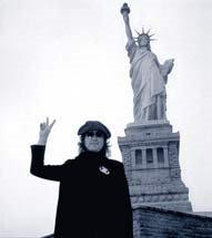 Liberty Lennon