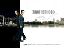 "Brotherhood"" (2006) [TV-Series]"