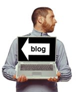 Gormablogging