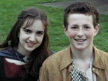 Nolan & Cait Kincaid