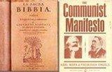 Due ideologie a confronto. Ma le differenze sono così profonde?